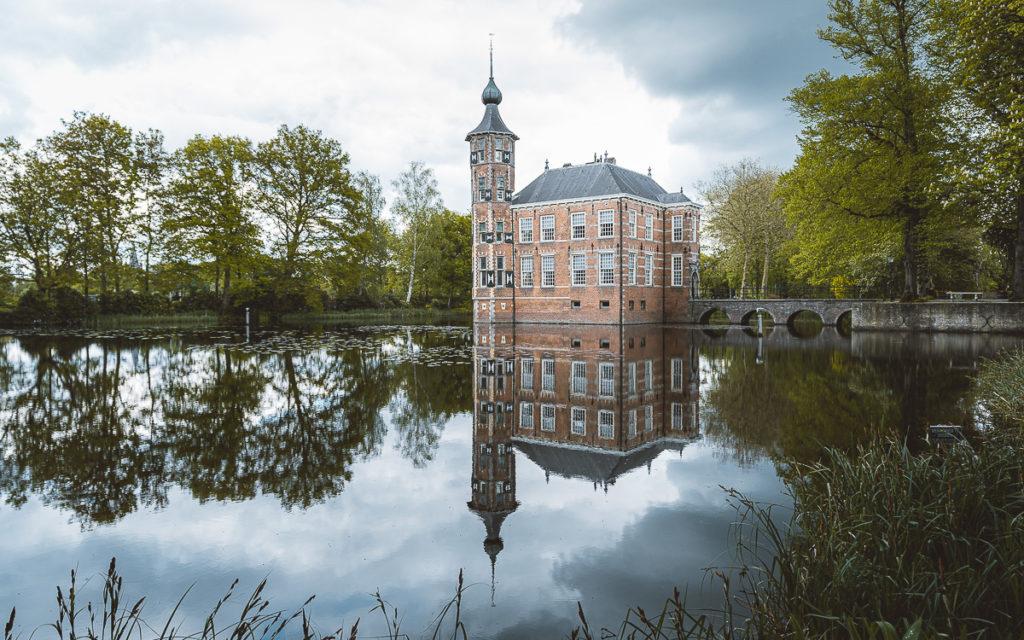 Roadtrip in Nordbrabant: Ein Mix aus Natur, Outdoor-Aktivitäten und idyllischen Städten 31