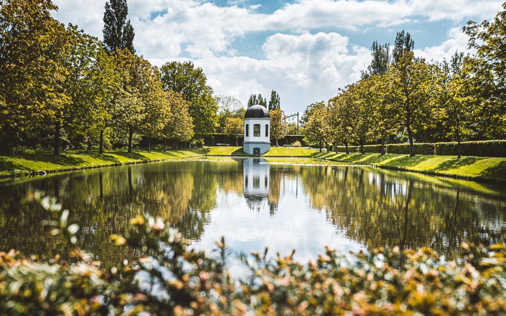Roadtrip in Nordbrabant: Ein Mix aus Natur, Outdoor-Aktivitäten und idyllischen Städten 18