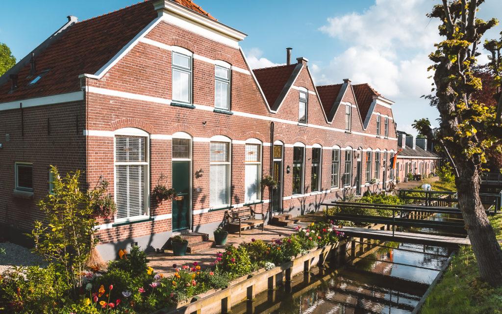 Roadtrip in Nordbrabant: Ein Mix aus Natur, Outdoor-Aktivitäten und idyllischen Städten 4