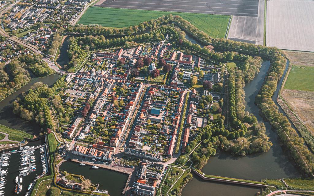 Roadtrip in Nordbrabant: Ein Mix aus Natur, Outdoor-Aktivitäten und idyllischen Städten 8