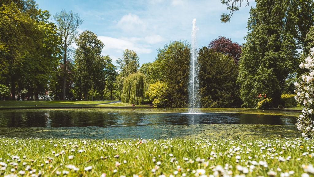 Roadtrip in Nordbrabant: Ein Mix aus Natur, Outdoor-Aktivitäten und idyllischen Städten 25