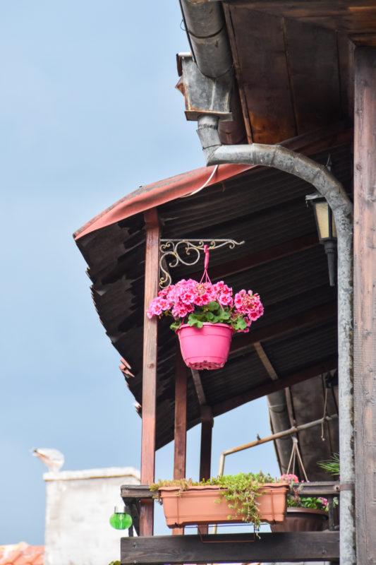 Städte, Steilküsten, Shopska: Bulgariens wunderschöne Ostküste am Schwarzen Meer 40