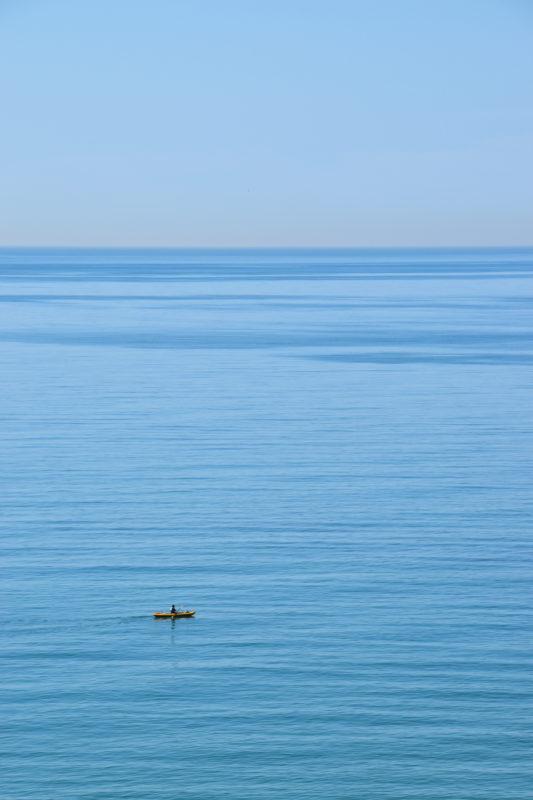 Städte, Steilküsten, Shopska: Bulgariens wunderschöne Ostküste am Schwarzen Meer 18