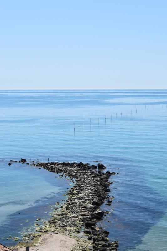 Städte, Steilküsten, Shopska: Bulgariens wunderschöne Ostküste am Schwarzen Meer 11