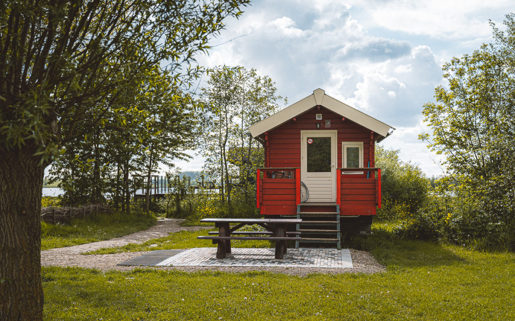 Roadtrip in Nordbrabant: Ein Mix aus Natur, Outdoor-Aktivitäten und idyllischen Städten 36