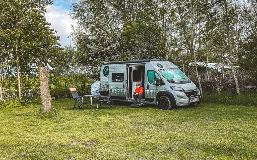 Roadtrip in Nordbrabant: Ein Mix aus Natur, Outdoor-Aktivitäten und idyllischen Städten 32