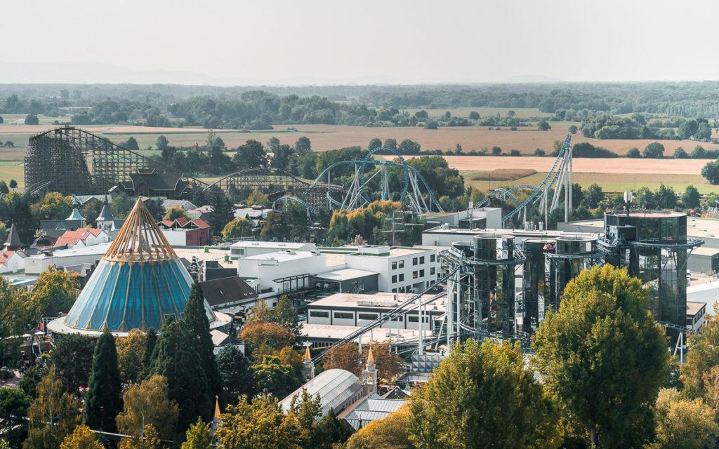 Europa-Park Rust: 5 ultimative Tipps für den Besuch des Freizeitparks 3