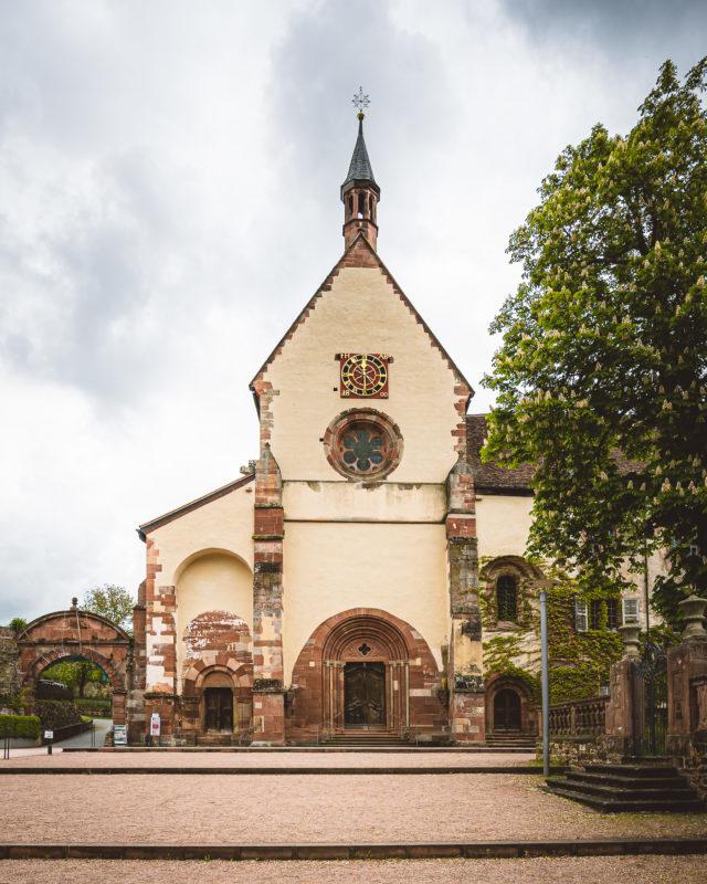 Liebliches Taubertal: Die Highlights meines Roadtrips im Norden von Baden-Württemberg 37