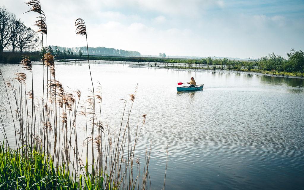 Roadtrip in Nordbrabant: Ein Mix aus Natur, Outdoor-Aktivitäten und idyllischen Städten 38