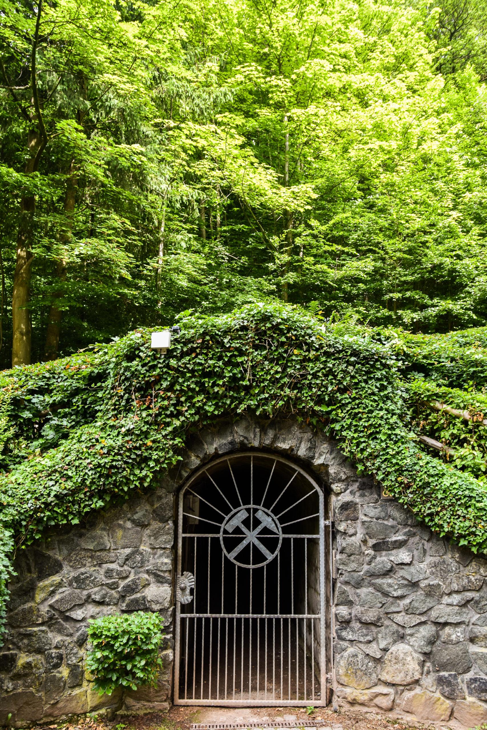 Thüringens schöner Südwesten: Die Region Schmalkalden-Meiningen 52
