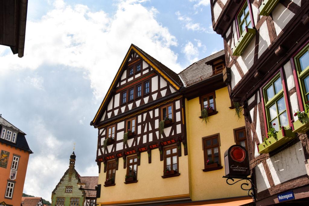 Thüringens schöner Südwesten: Die Region Schmalkalden-Meiningen 4
