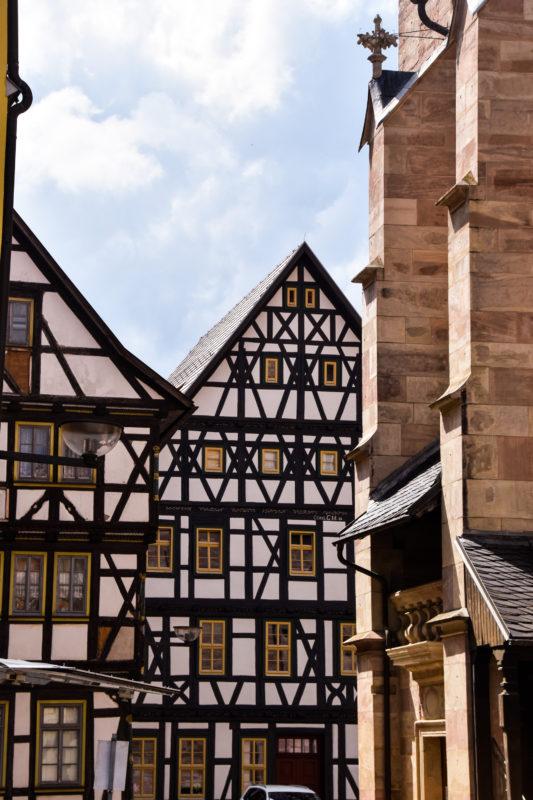 Thüringens schöner Südwesten: Die Region Schmalkalden-Meiningen 3