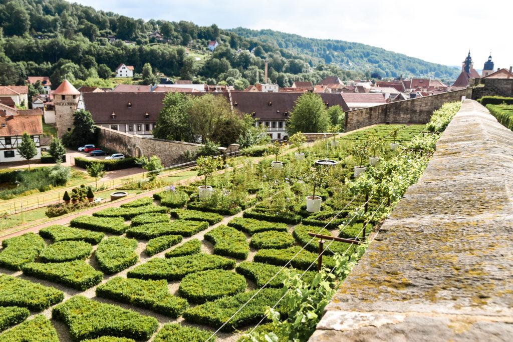 Thüringens schöner Südwesten: Die Region Schmalkalden-Meiningen 23