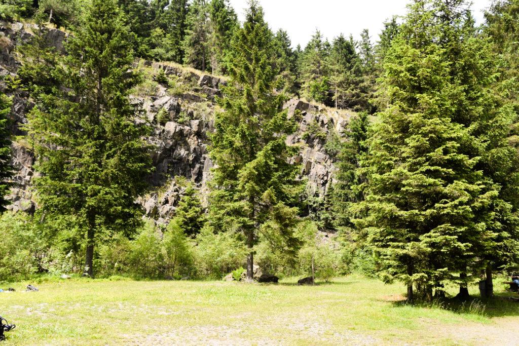 Thüringens schöner Südwesten: Die Region Schmalkalden-Meiningen 43