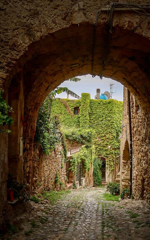 Ligurien Roadtrip: Sehenswürdigkeiten & Highlights meiner 1-wöchigen Rundreise 8