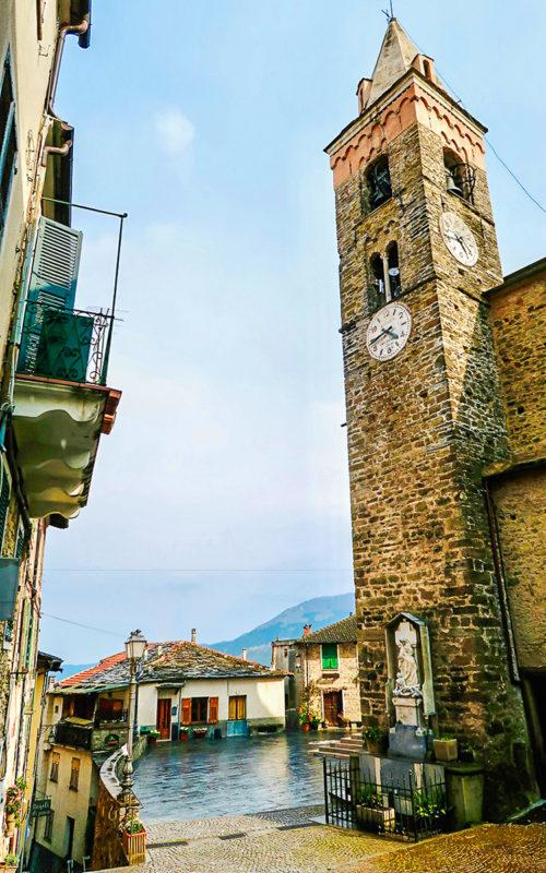 Ligurien Roadtrip: Sehenswürdigkeiten & Highlights meiner 1-wöchigen Rundreise 13