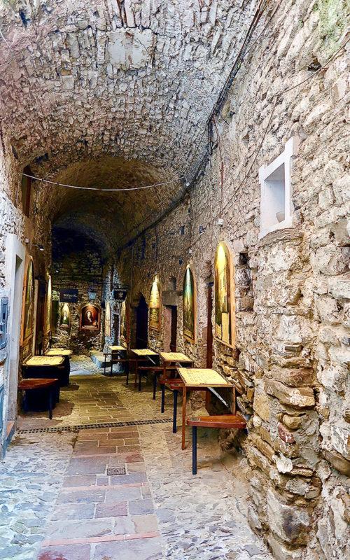 Ligurien Roadtrip: Sehenswürdigkeiten & Highlights meiner 1-wöchigen Rundreise 6