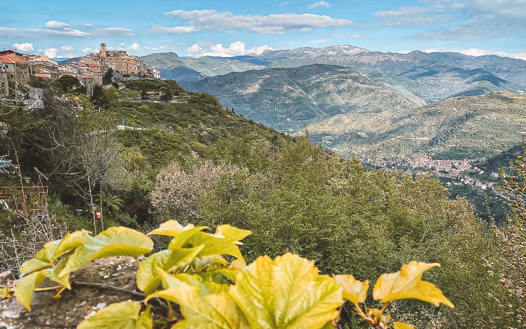 Ligurien Roadtrip: Sehenswürdigkeiten & Highlights meiner 1-wöchigen Rundreise 7