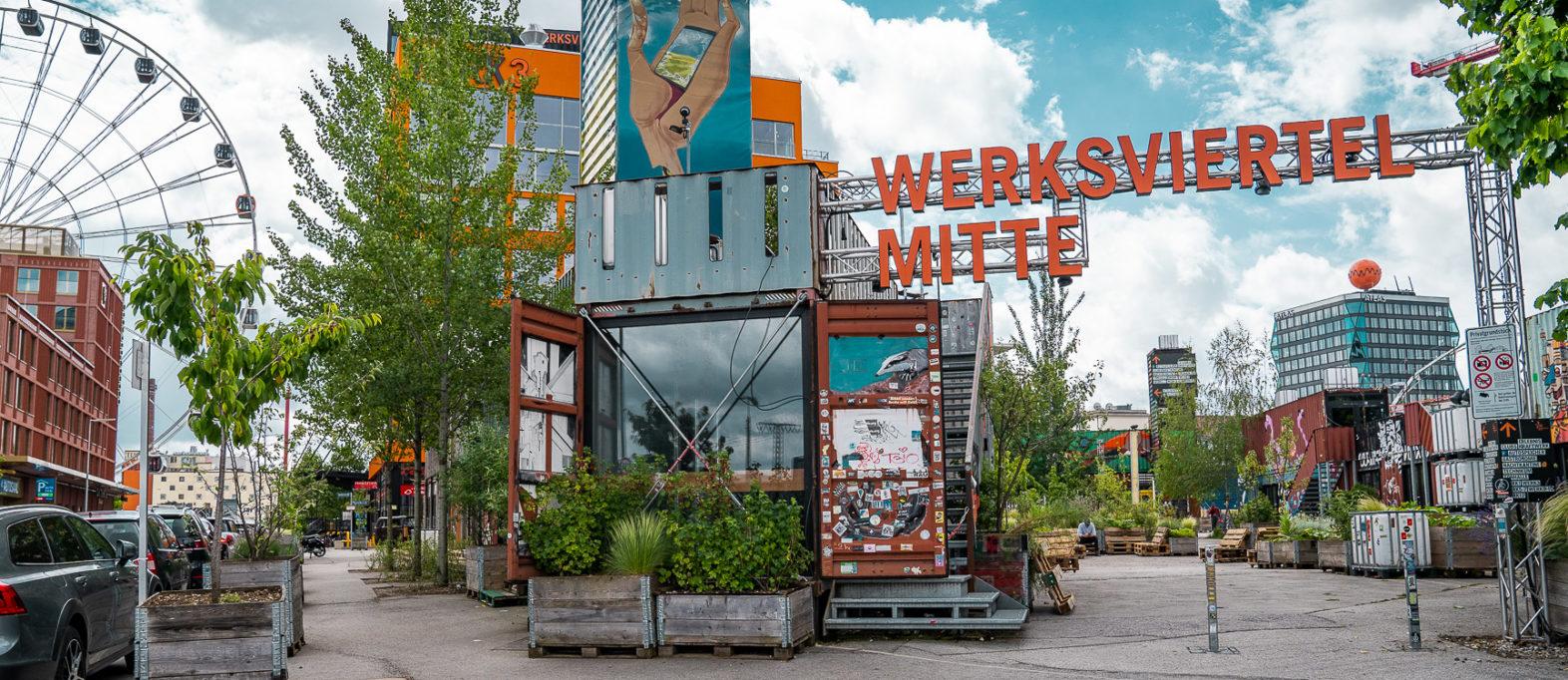 Geheimtipp München: 11 alternative Sehenswürdigkeiten für dein nächstes urbanes Abenteuer
