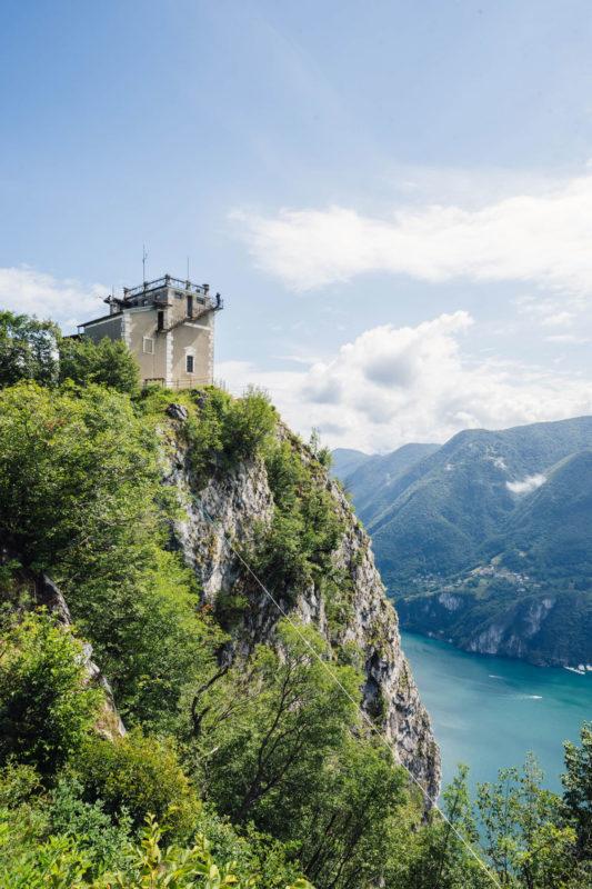 Schöne Orte in der Schweiz mit der Bahn erkunden: 5 Tipps für Panoramarouten 10