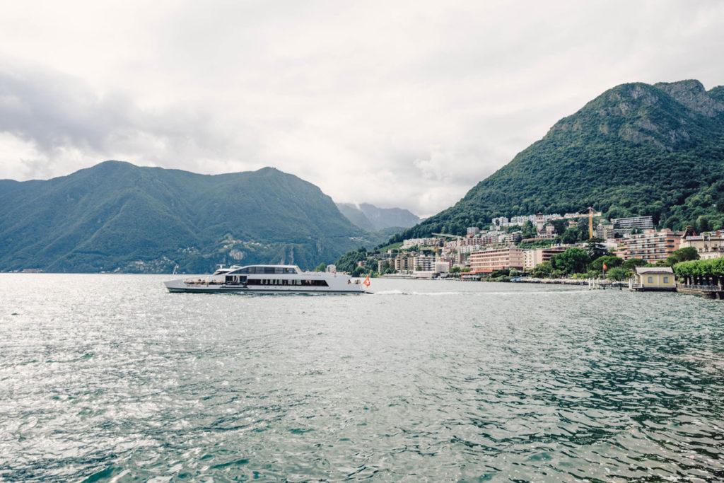 Schöne Orte in der Schweiz mit der Bahn erkunden: 5 Tipps für Panoramarouten 11