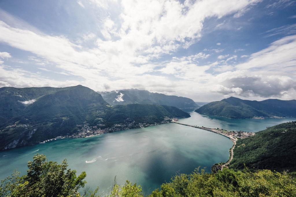 Schöne Orte in der Schweiz mit der Bahn erkunden: 5 Tipps für Panoramarouten 14