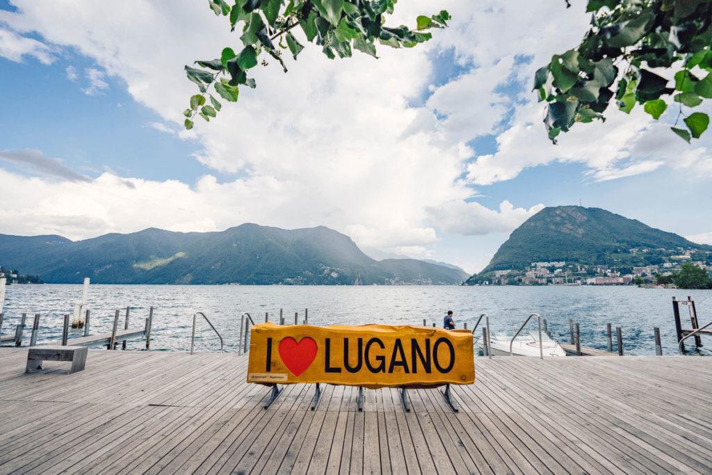 Schöne Orte in der Schweiz mit der Bahn erkunden: 5 Tipps für Panoramarouten 13