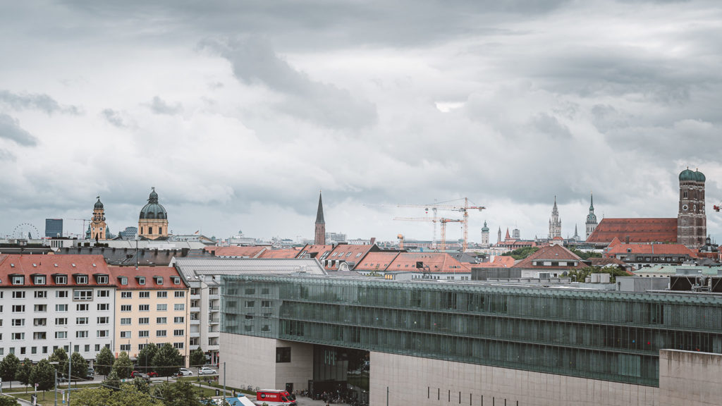 Geheimtipp München: 11 alternative Sehenswürdigkeiten für dein nächstes urbanes Abenteuer 3