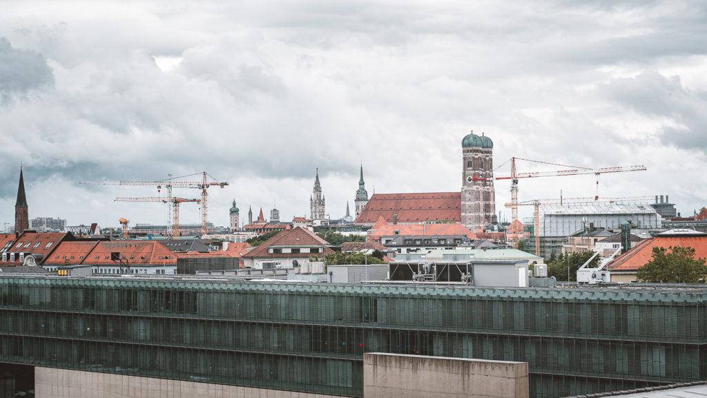 Geheimtipp München: 11 alternative Sehenswürdigkeiten für dein nächstes urbanes Abenteuer 4