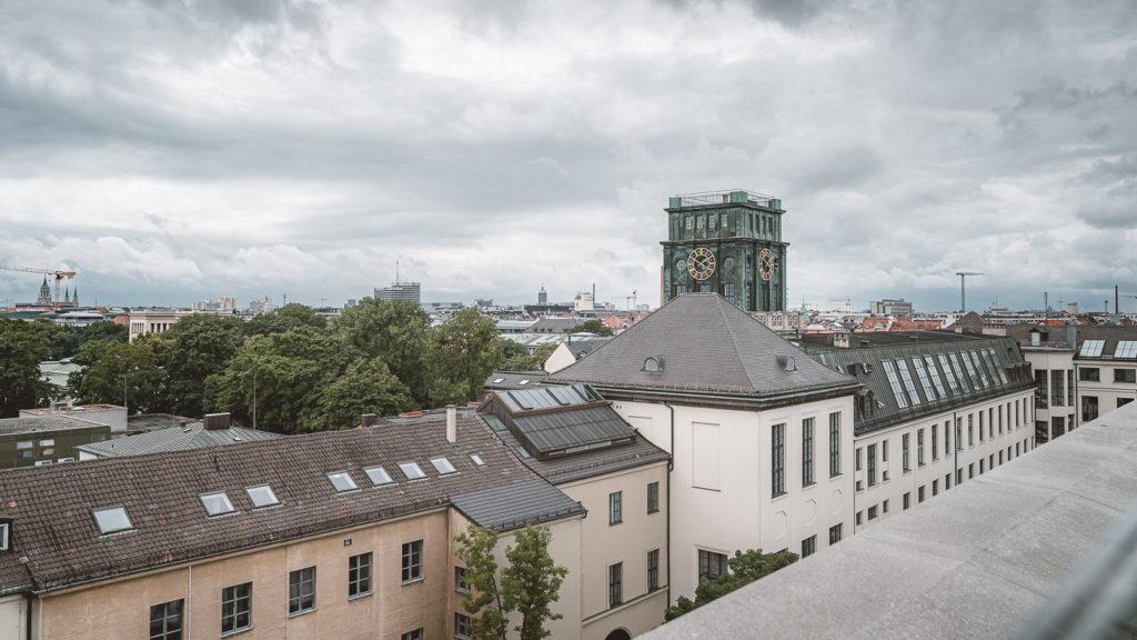 Geheimtipp München: 11 alternative Sehenswürdigkeiten für dein nächstes urbanes Abenteuer 2
