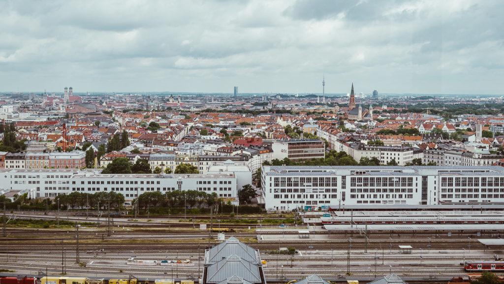 Geheimtipp München: 11 alternative Sehenswürdigkeiten für dein nächstes urbanes Abenteuer 16