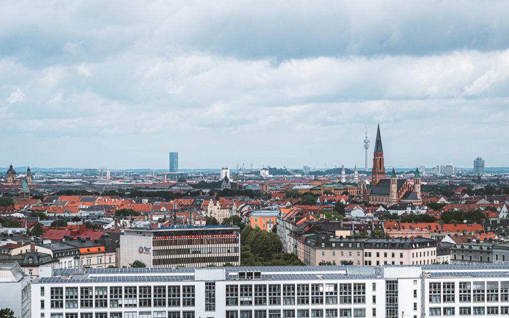 Geheimtipp München: 11 alternative Sehenswürdigkeiten für dein nächstes urbanes Abenteuer 17