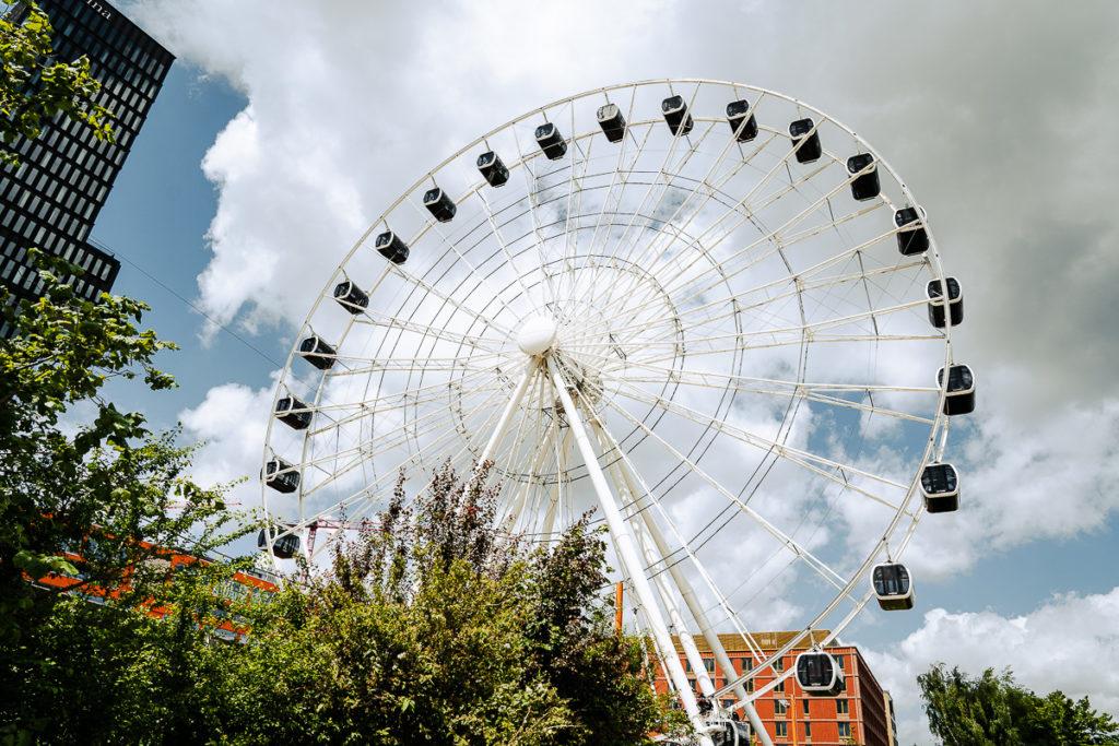 Geheimtipp München: 11 alternative Sehenswürdigkeiten für dein nächstes urbanes Abenteuer 18