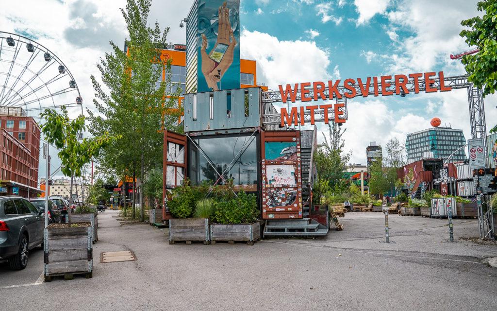 Geheimtipp München: 11 alternative Sehenswürdigkeiten für dein nächstes urbanes Abenteuer 15