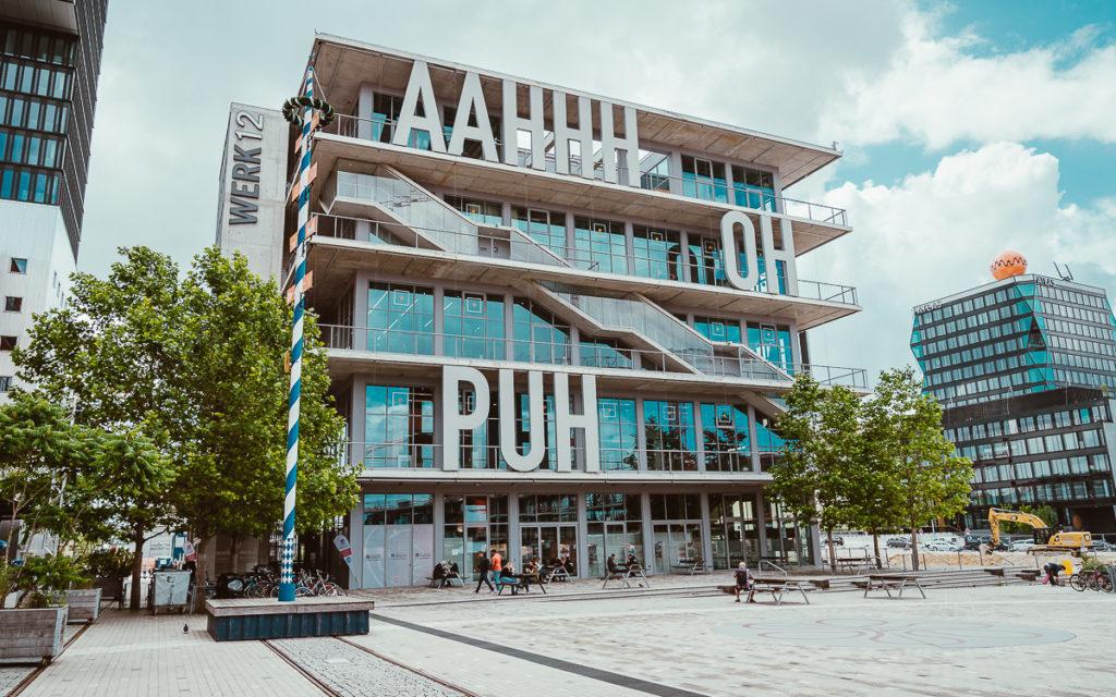 Geheimtipp München: 11 alternative Sehenswürdigkeiten für dein nächstes urbanes Abenteuer 11