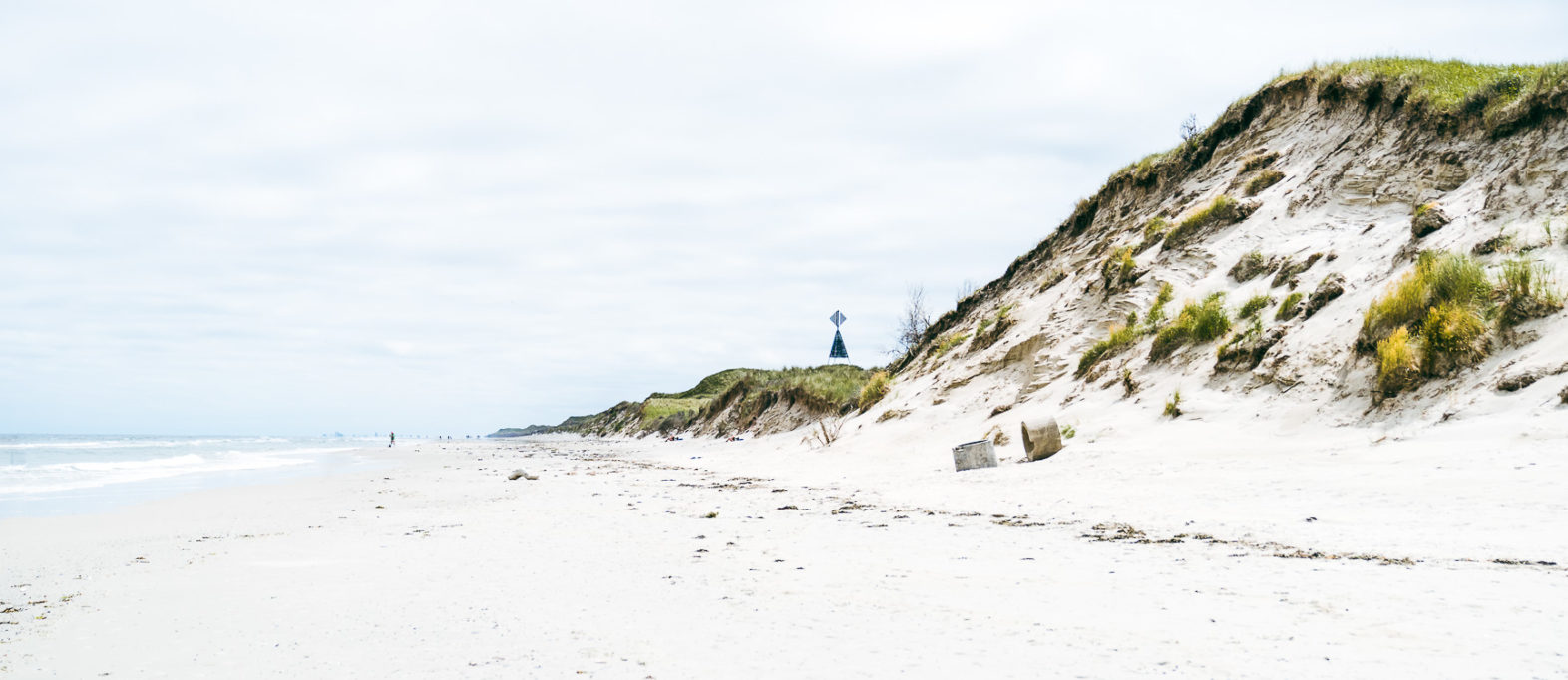 Nordsee Insel Juist Sehenswürdigkeiten & Tipps