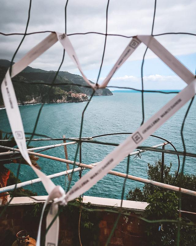 Cinque Terre: Sehenswürdigkeiten und Tipps für Italiens bunte Dörfer 14