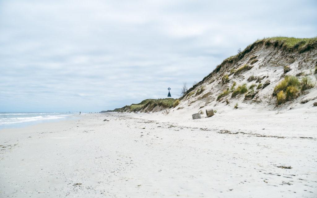 Kleine Nordseeinsel Juist: Wo Ostfriesland am schönsten ist 9