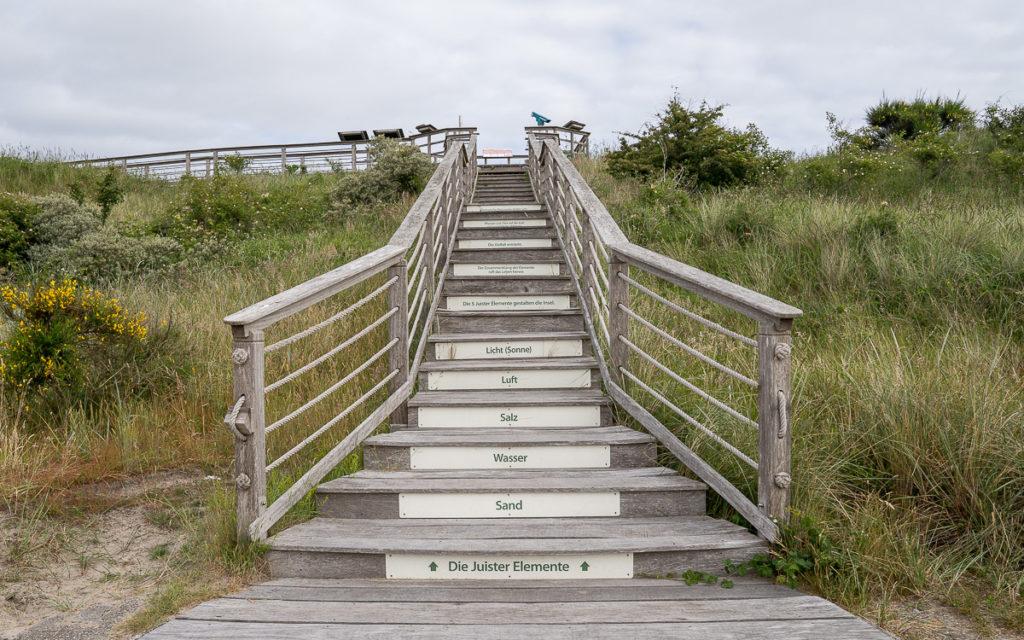 Kleine Nordseeinsel Juist: Wo Ostfriesland am schönsten ist 4