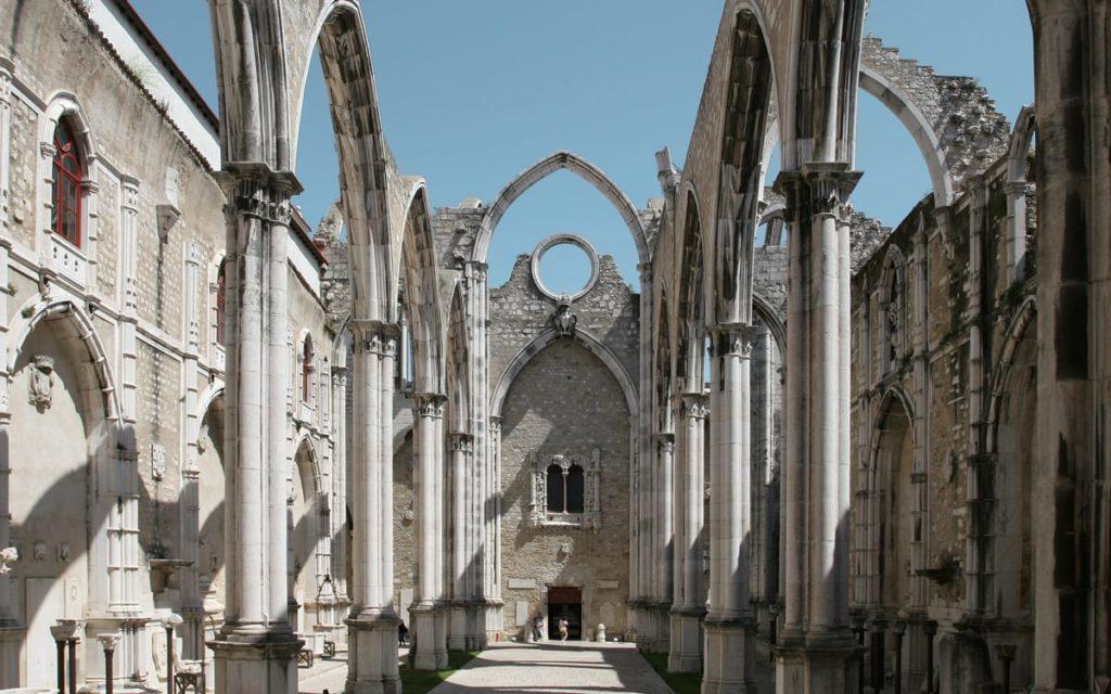 Die schönsten Sehenswürdigkeiten in Lissabon (mit Tipps für ein Wochenende) 5