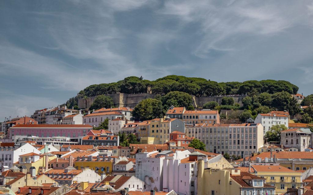 Die schönsten Sehenswürdigkeiten in Lissabon (mit Tipps für ein Wochenende) 2