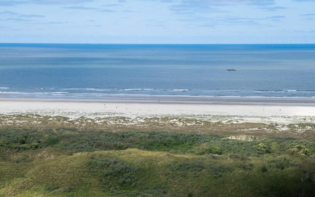Kleine Nordseeinsel Juist: Wo Ostfriesland am schönsten ist 22