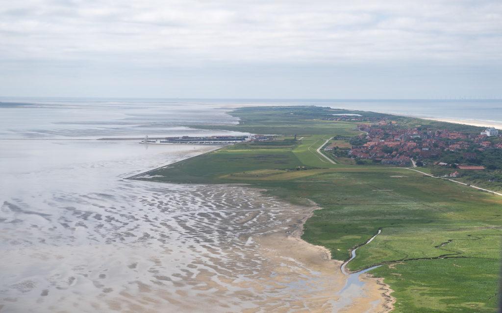 Kleine Nordseeinsel Juist: Wo Ostfriesland am schönsten ist 23