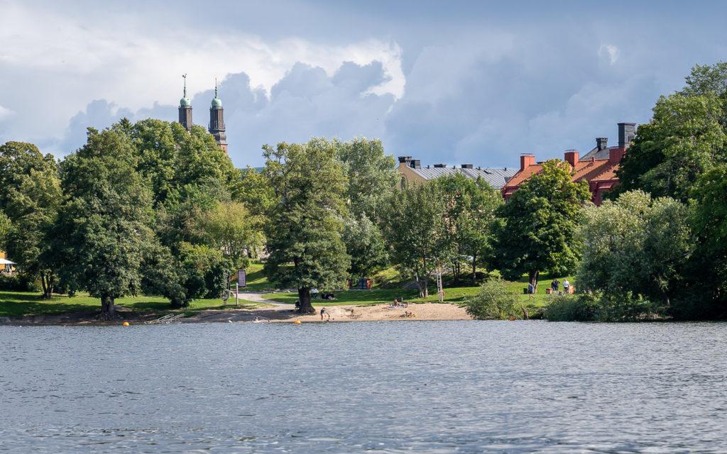 Stockholm Sehenswürdigkeiten: Diese Highlights darfst du nicht verpassen! 19