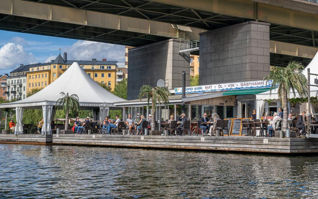 Stockholm Sehenswürdigkeiten: Diese Highlights darfst du nicht verpassen! 18