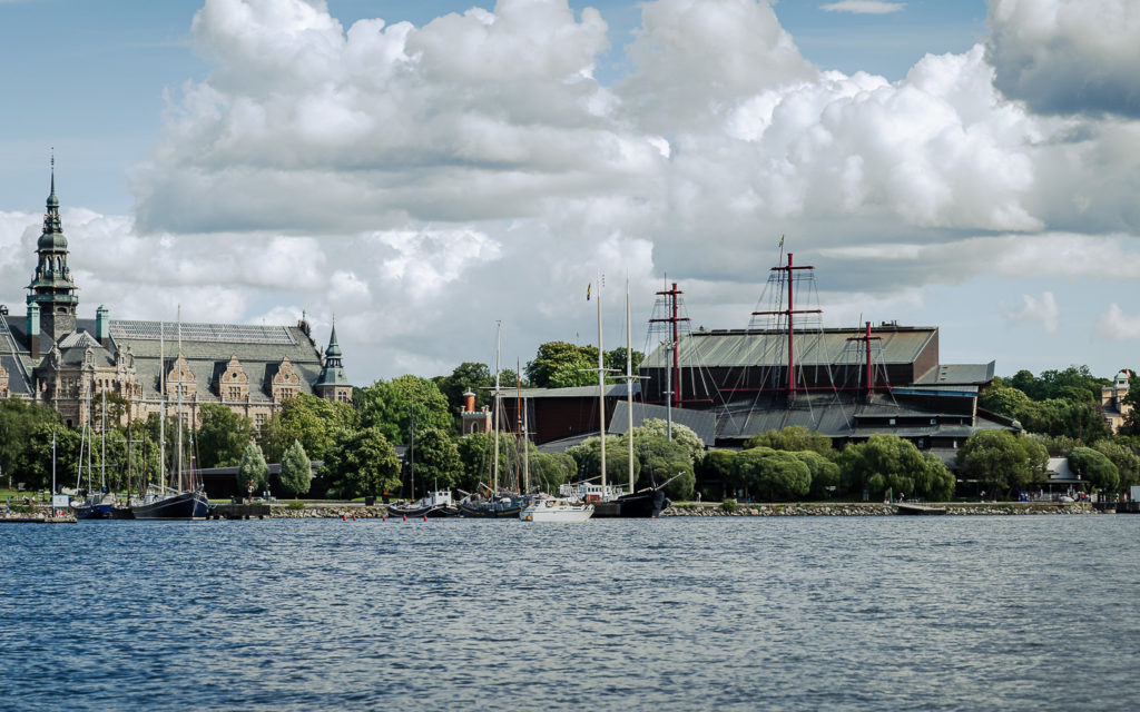 Stockholm Sehenswürdigkeiten: Diese Highlights darfst du nicht verpassen! 17