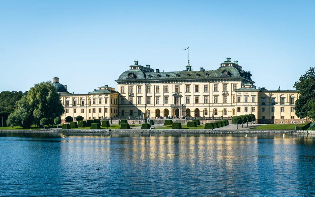Stockholm Sehenswürdigkeiten: Diese Highlights darfst du nicht verpassen! 29