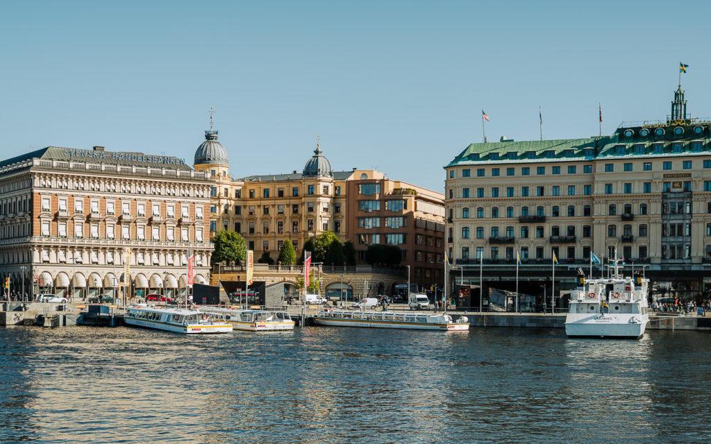 Stockholm Sehenswürdigkeiten: Diese Highlights darfst du nicht verpassen! 14