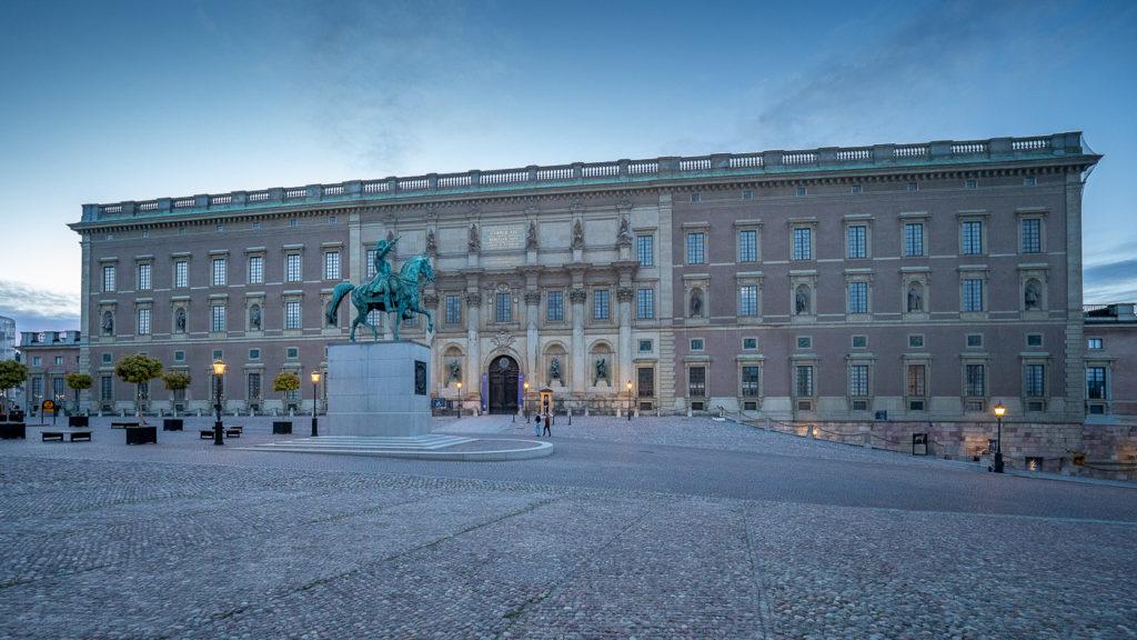 Stockholm Sehenswürdigkeiten: Diese Highlights darfst du nicht verpassen! 12