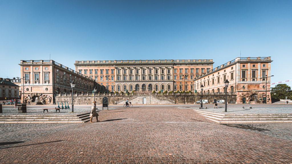 Stockholm Sehenswürdigkeiten: Diese Highlights darfst du nicht verpassen! 13